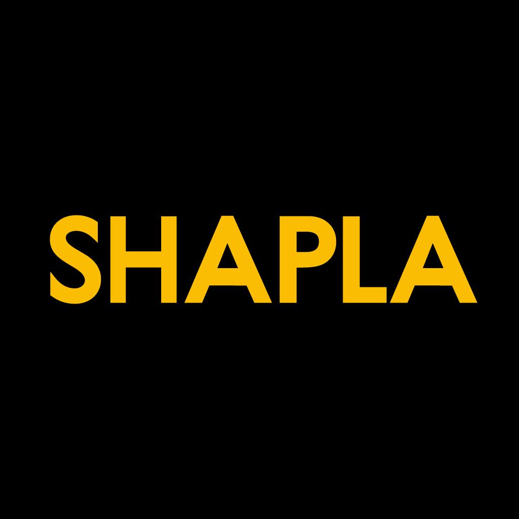 Shapla Tandoori Online Takeaway Menu Logo