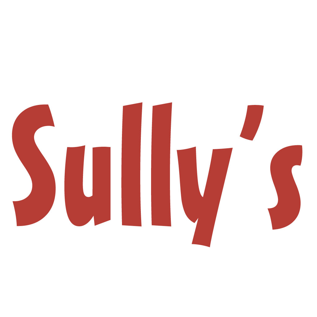 Sully's Balti Ranch Online Takeaway Menu Logo