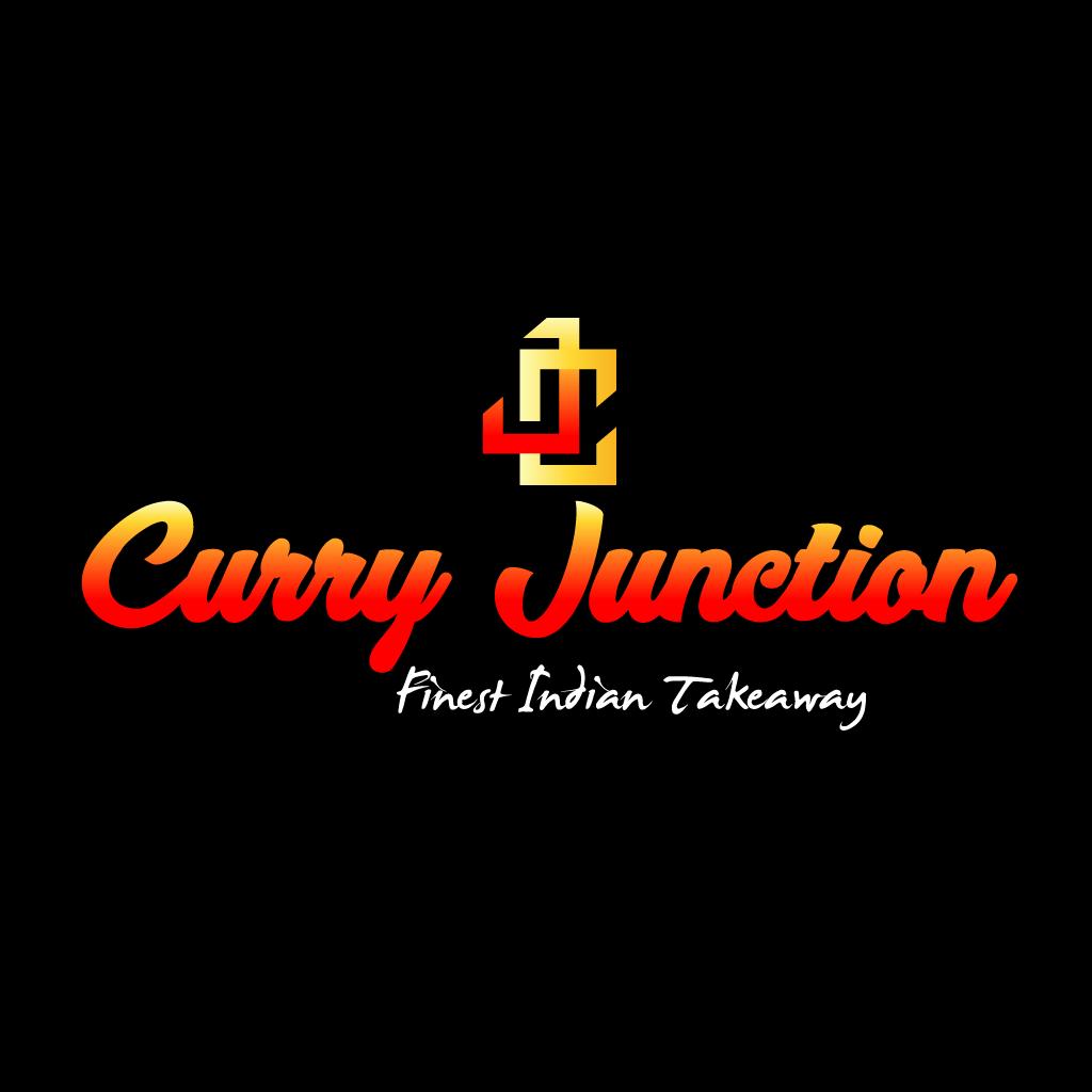 Garden Spice Online Takeaway Menu Logo
