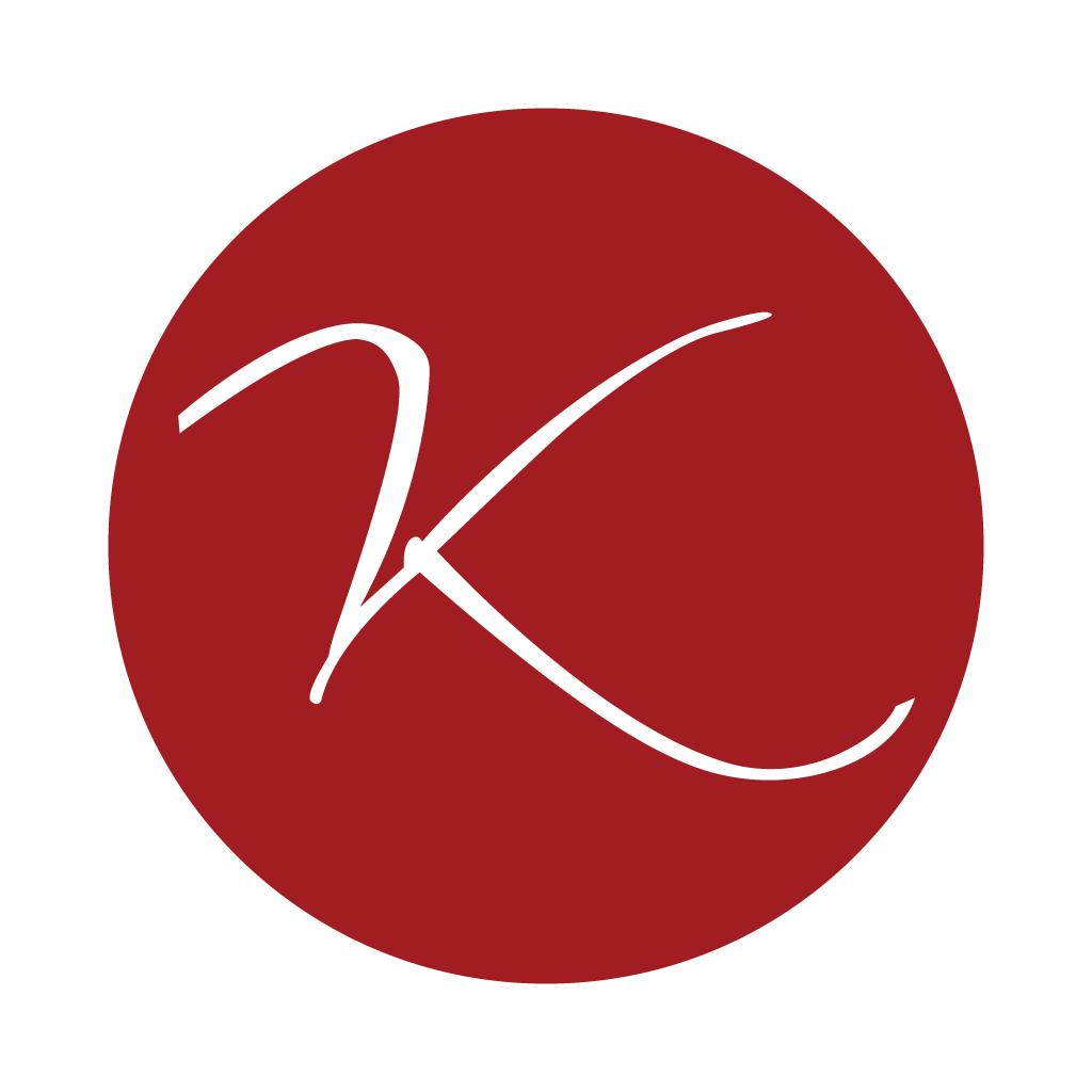 Kipling's Online Takeaway Menu Logo