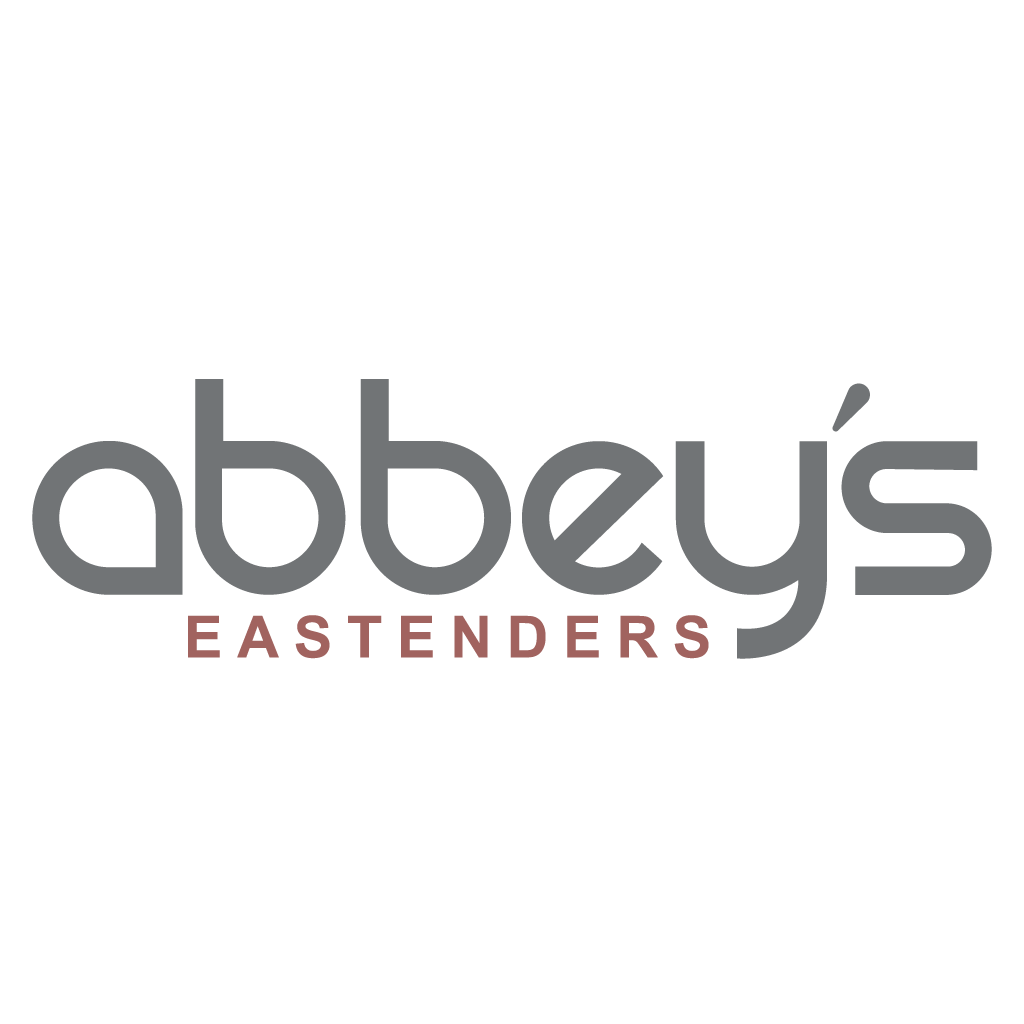 Abbeys Eastenders Online Takeaway Menu Logo