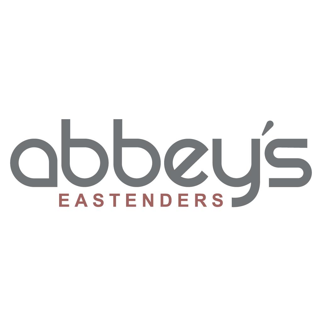 Abbeys Eastenders Online Takeaway Menu Logo