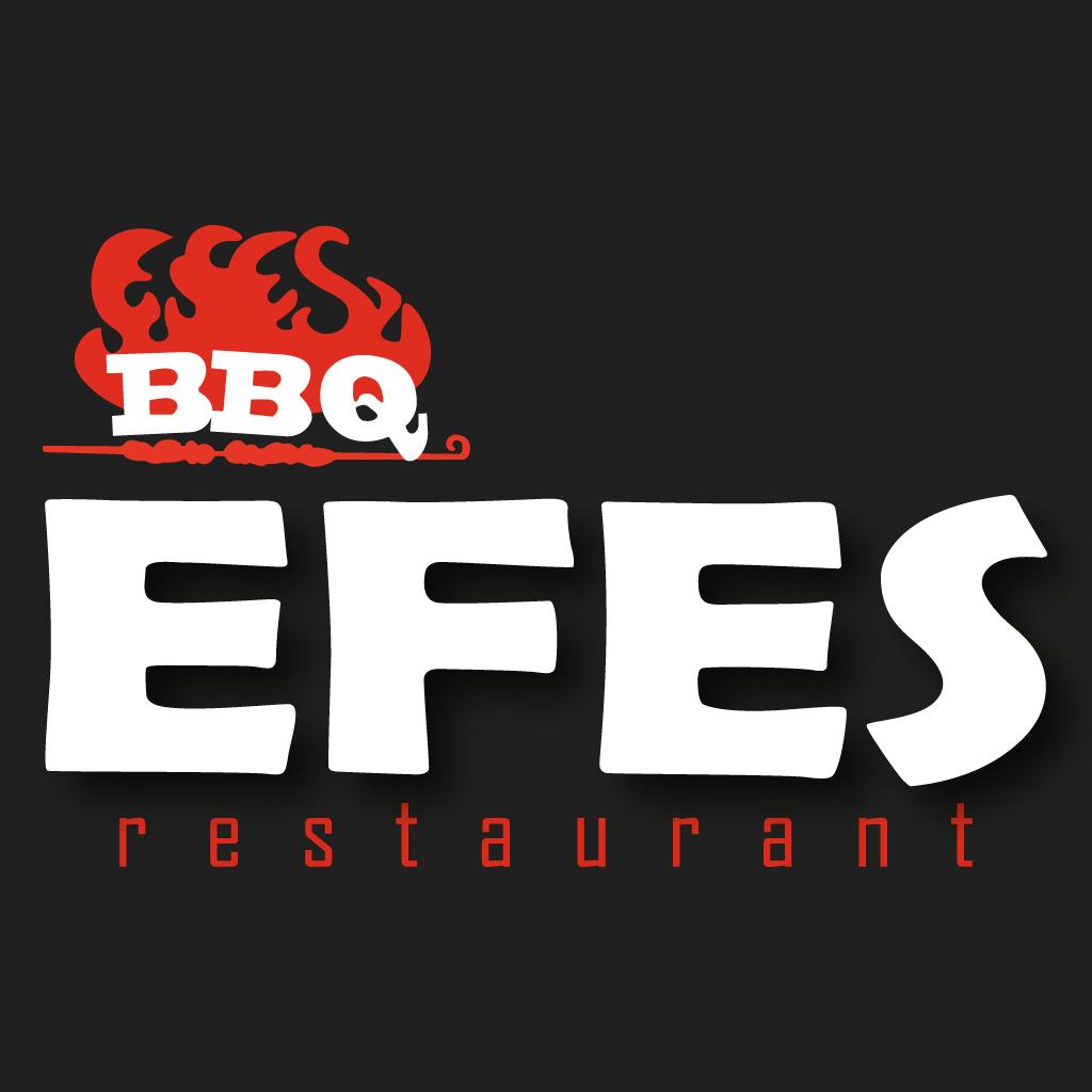 Efes BBQ Turkish Cuisine Online Menu