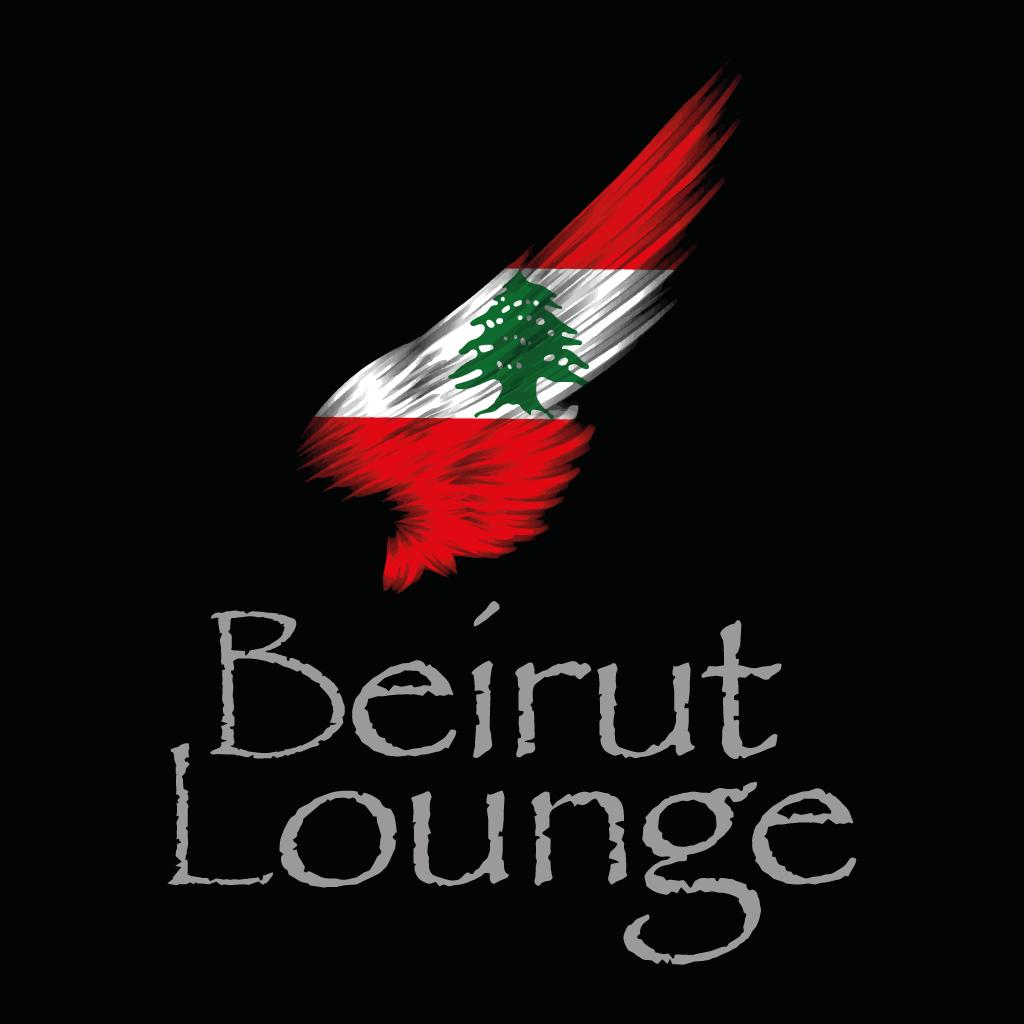 Beirut Lounge Takeaway Logo