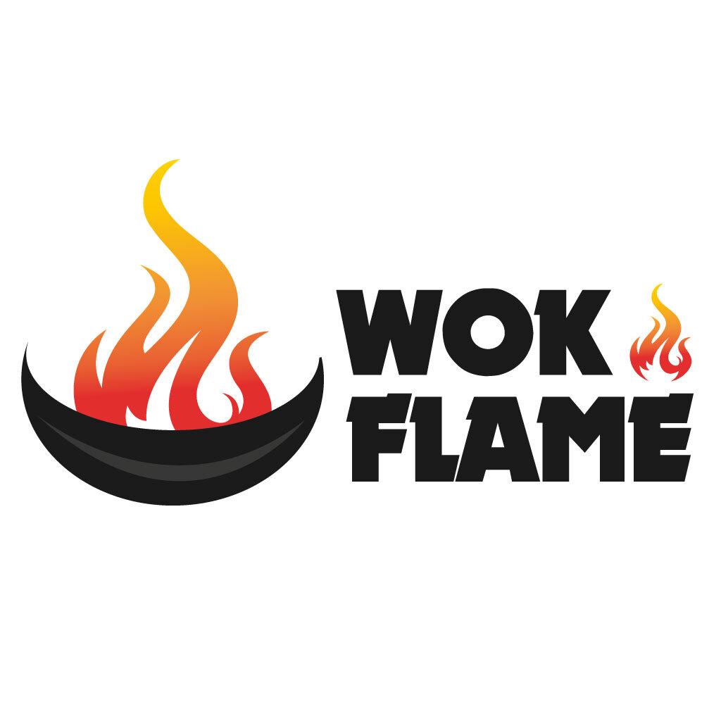 Taste Of China Online Takeaway Menu Logo