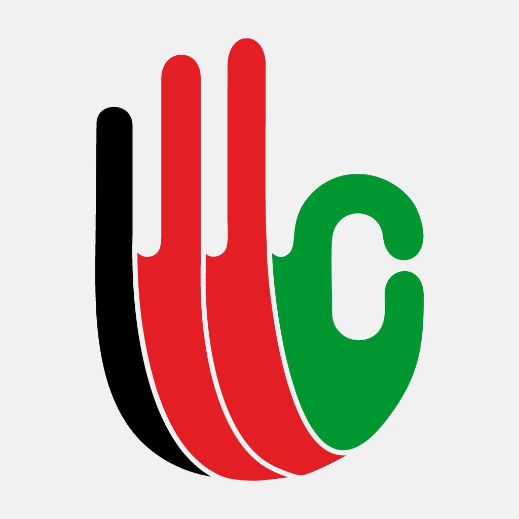 Simply The Best Fish Bar Online Takeaway Menu Logo