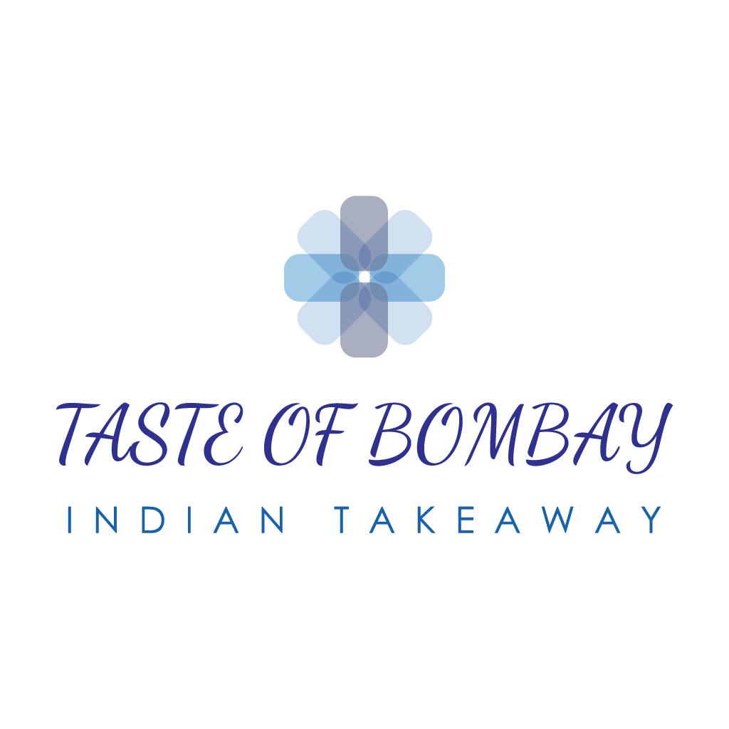 Taste Of Bombay Online Menu