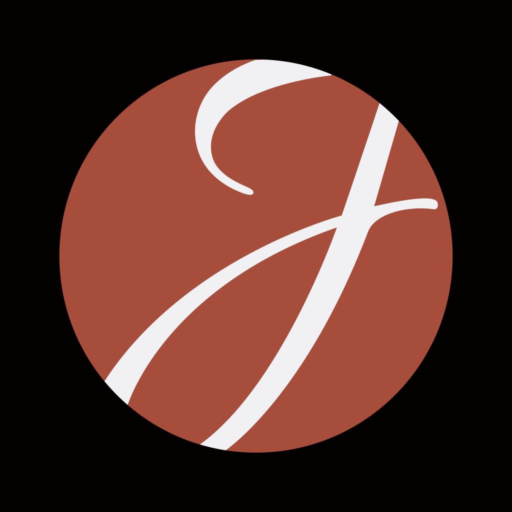 Jelani's  Online Takeaway Menu Logo