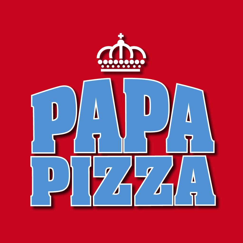 Papa Pizza Birkenhead Online Menu