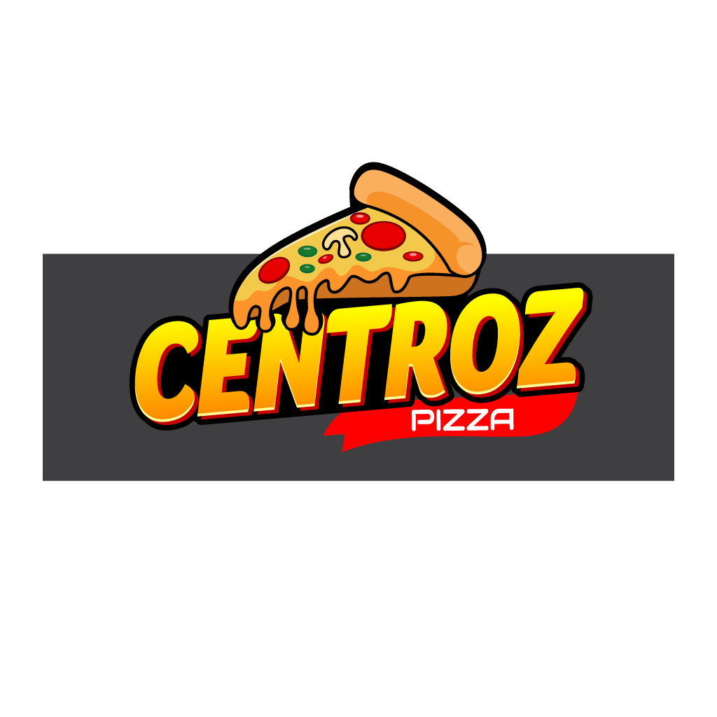 Centroz and Kebab House Online Takeaway Menu Logo