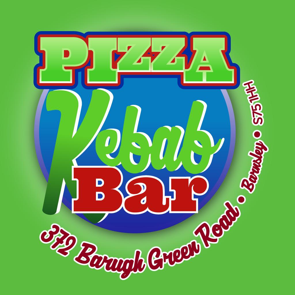 Pizza Fish Bar Online Takeaway Menu Logo