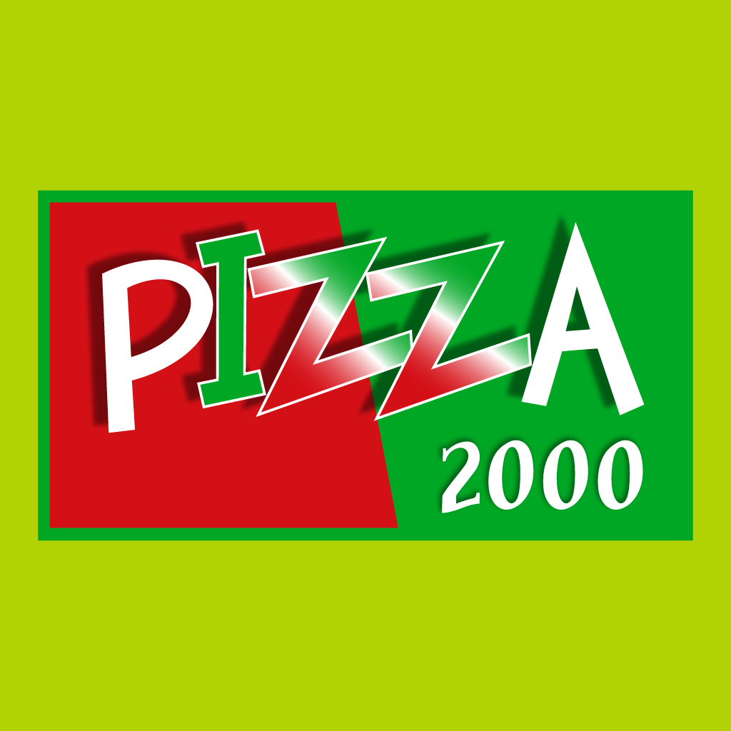 Pizzarios Online Takeaway Menu Logo