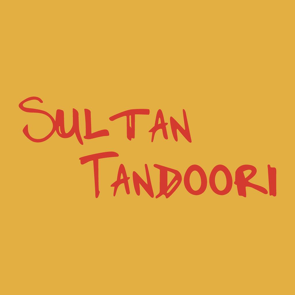Sultan Tandoori Online Menu