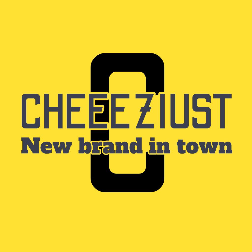 Elvis Pizza Bar Takeaway Logo