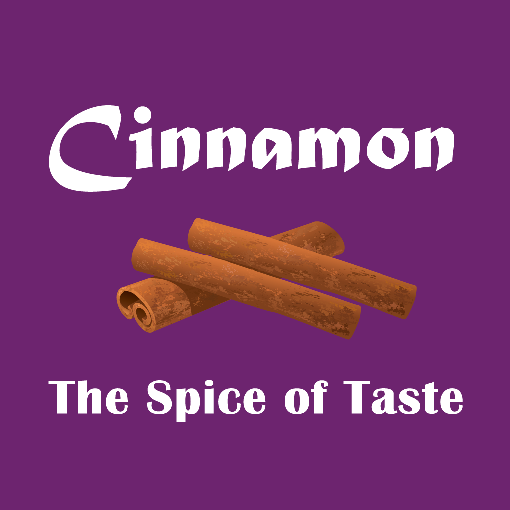 Cinnamon Kitchen Sunderland Online Takeaway Menu Logo