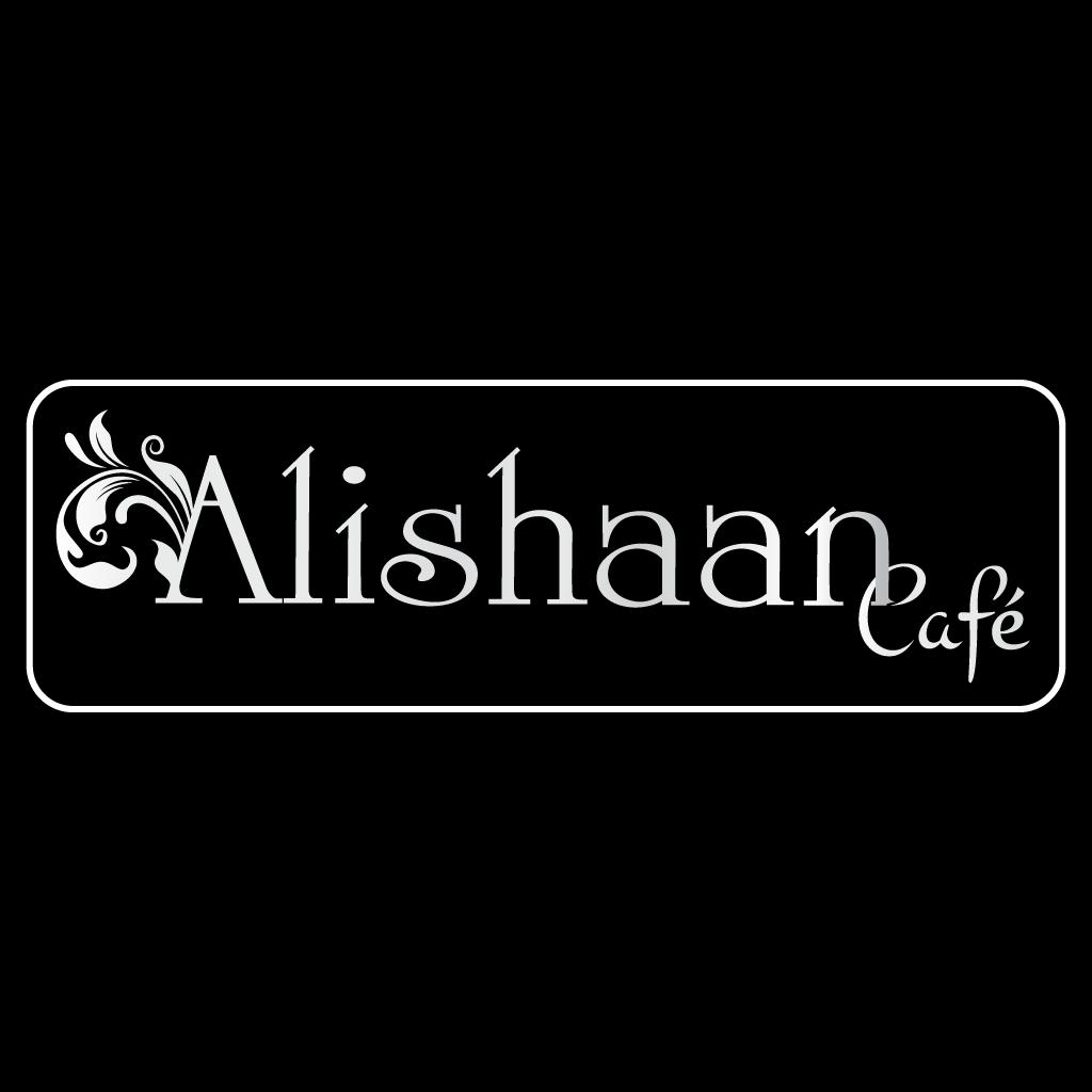 Alishaan Restaurant Online Takeaway Menu Logo