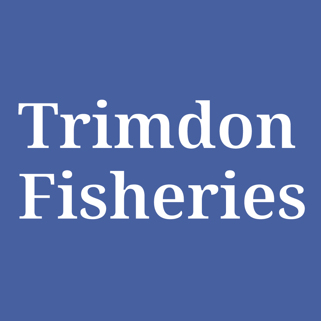 Trimdon Village Fisheries Takeaway Logo