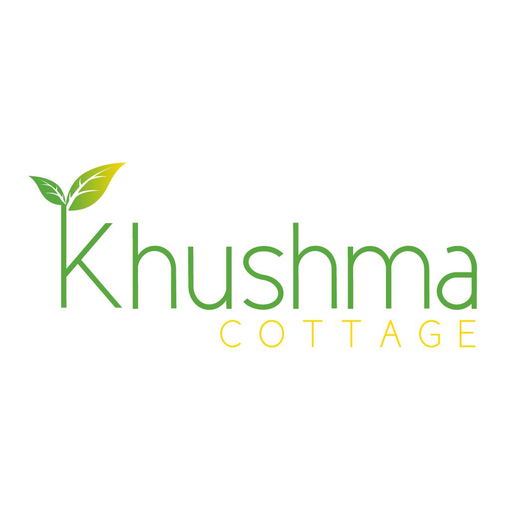Kushma Cottage Online Takeaway Menu Logo