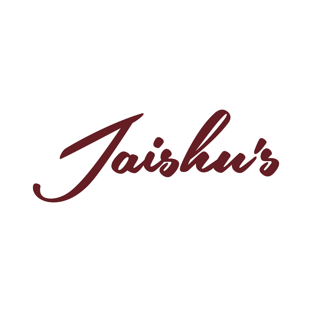 Jaishus Restaurant Online Takeaway Menu Logo