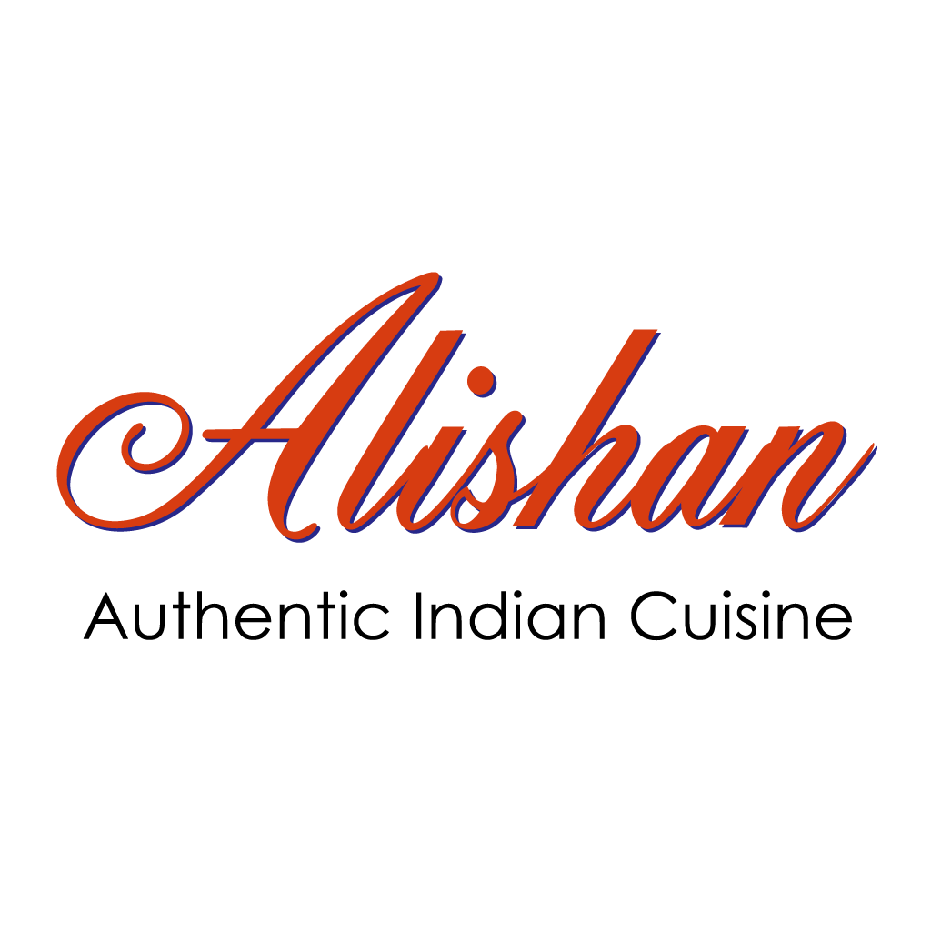 Alishaan Online Takeaway Menu Logo