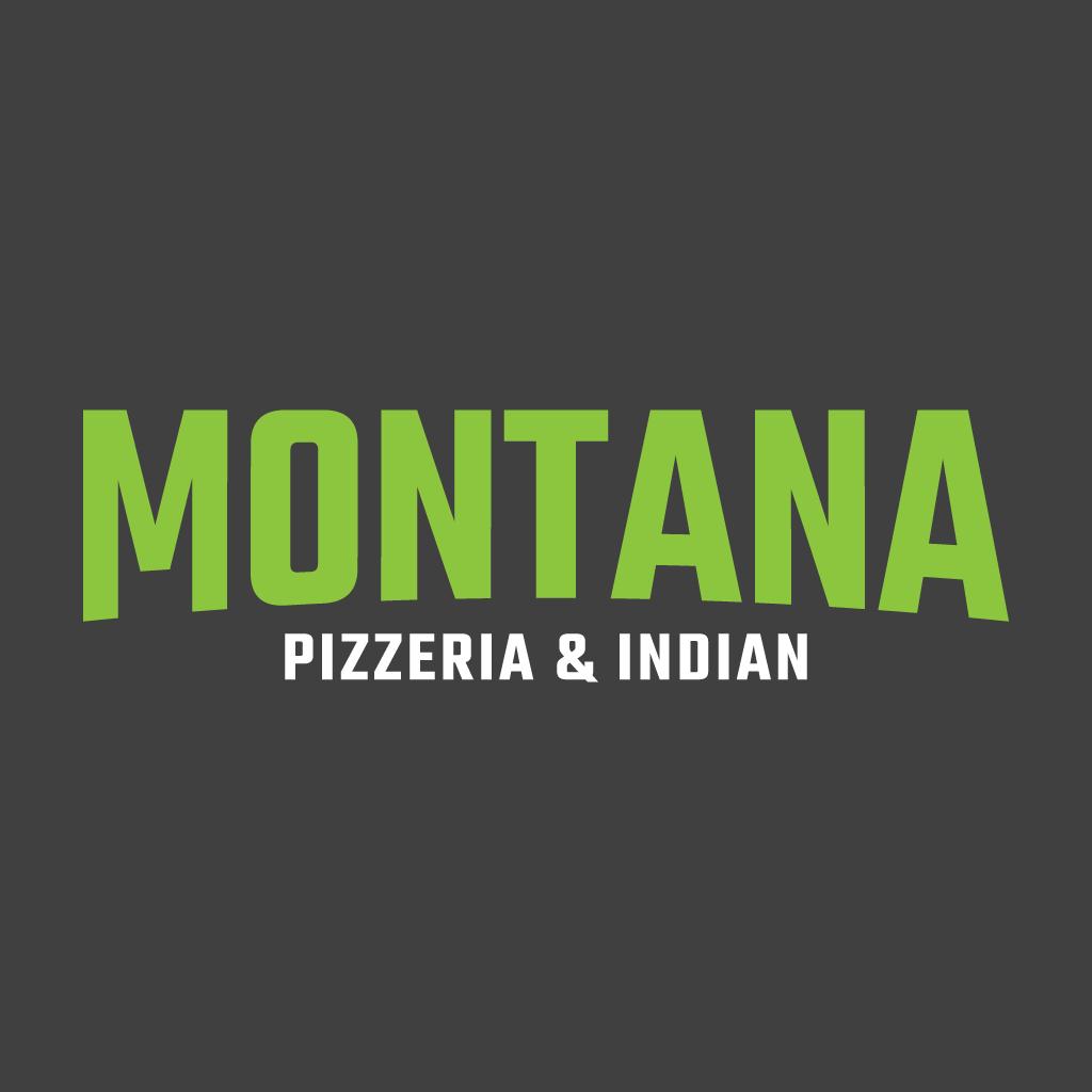 Fatsos Pizzeria Online Takeaway Menu Logo