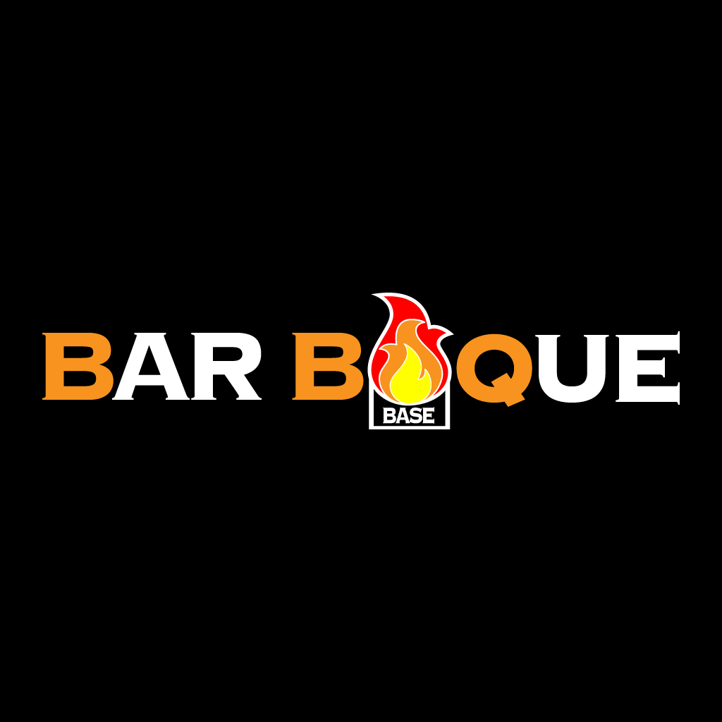 Bar BQ Base Online Menu