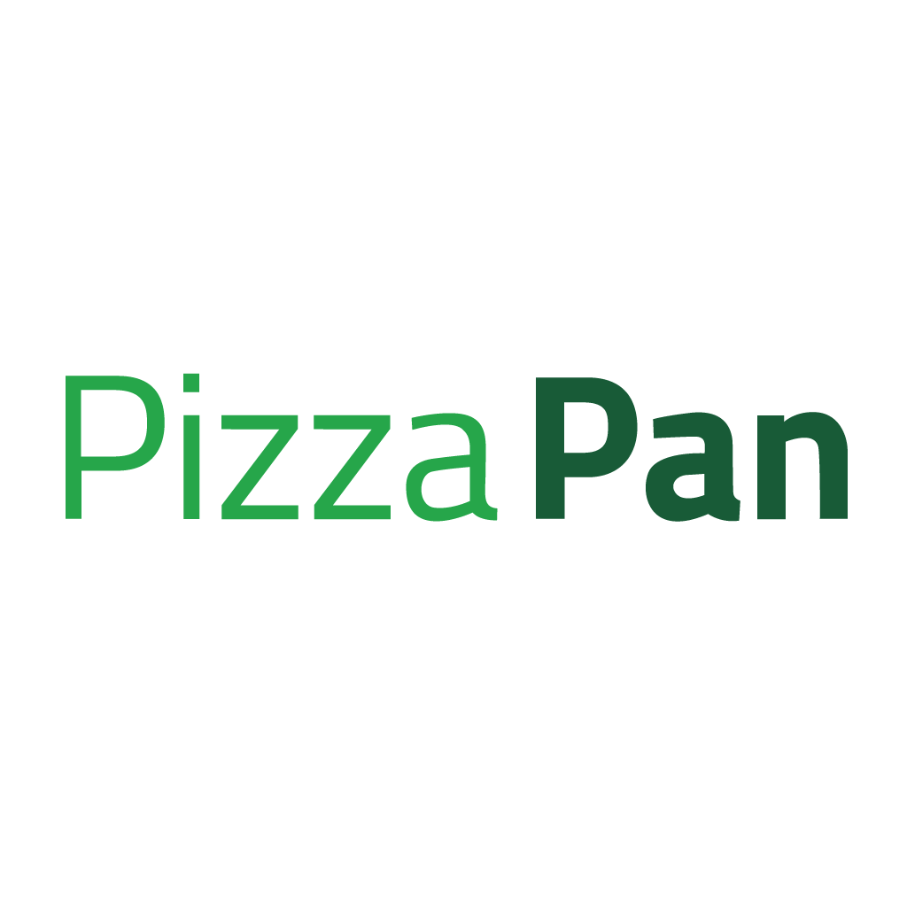 Pizza Pan Feed Me Online