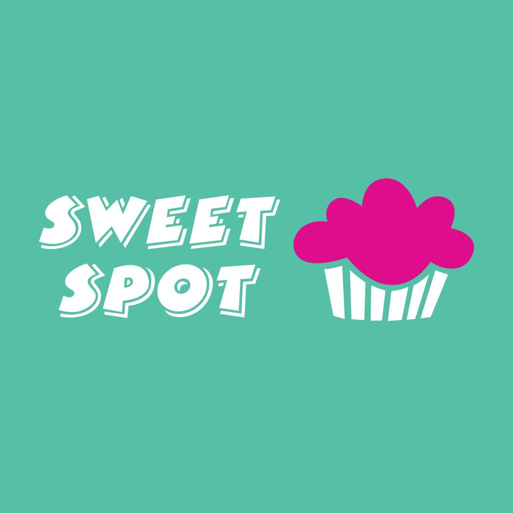 Sweet Spot Online Takeaway Menu Logo