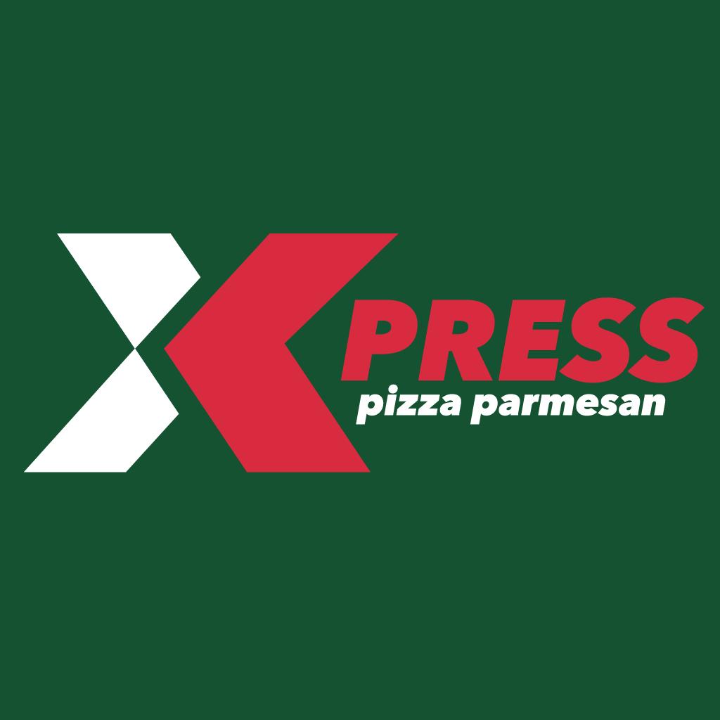 Pizzeria 26 Online Takeaway Menu Logo