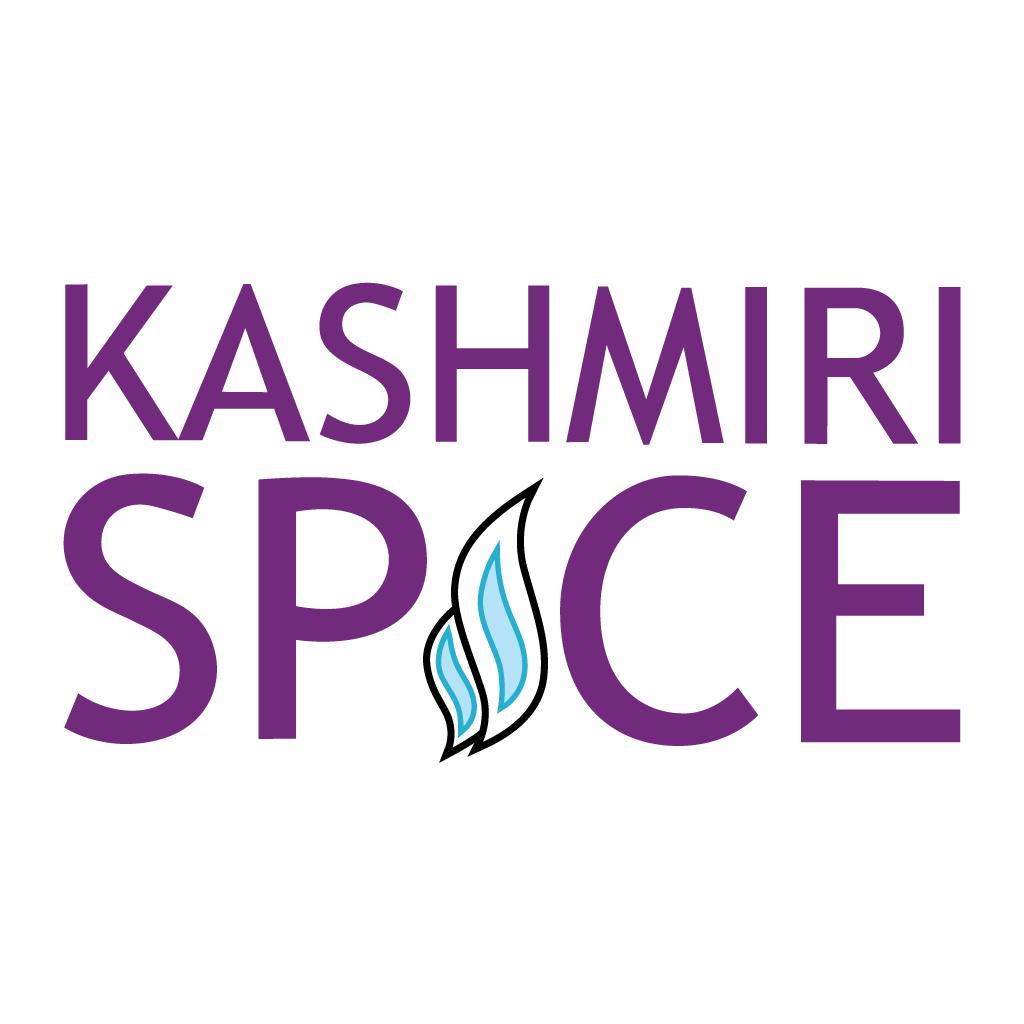 Kashmiri Spice  Online Takeaway Menu Logo