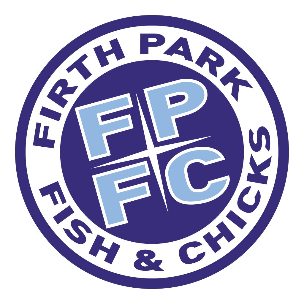 Firth Park Fish & Chicks Online Takeaway Menu Logo