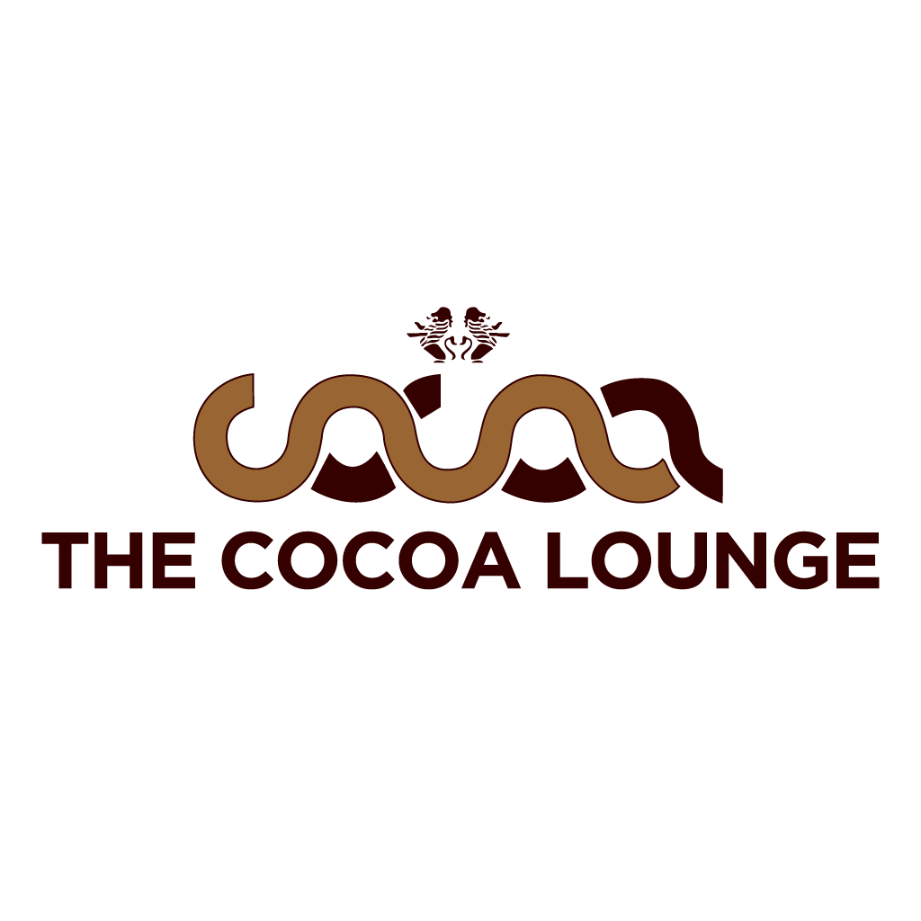The Cocoa Lounge  Online Takeaway Menu Logo