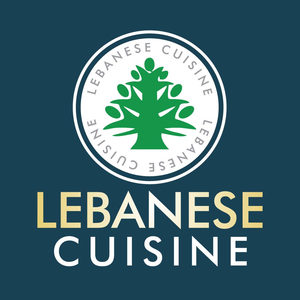 Lebanese Cuisine  Online Takeaway Menu Logo