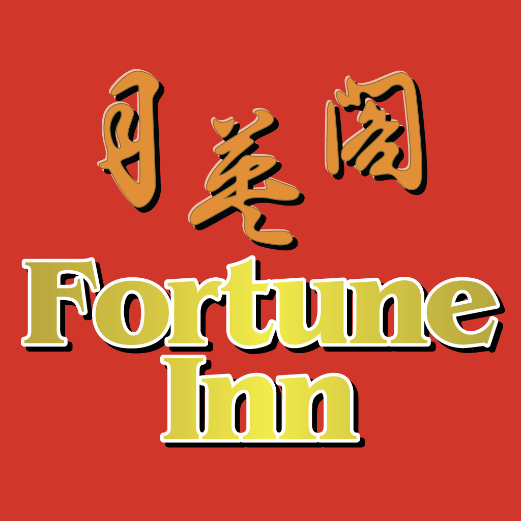 Fortune Inn Online Takeaway Menu Logo