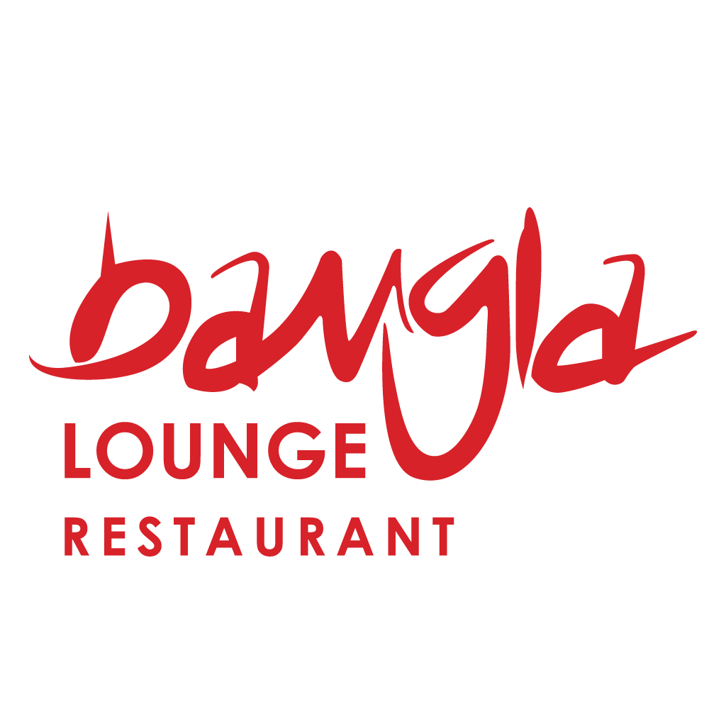 Bangla Lounge  Online Takeaway Menu Logo