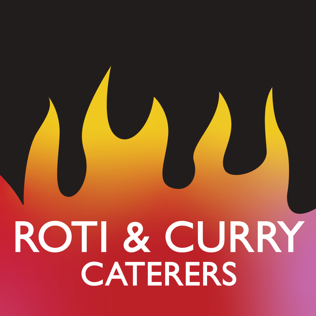 Hall Green Takeaway and Catering Online Takeaway Menu Logo