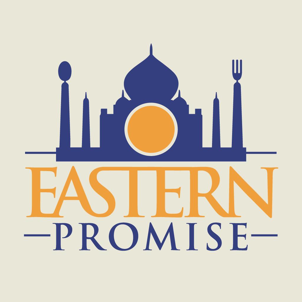 Eastern Promise Online Takeaway Menu Logo
