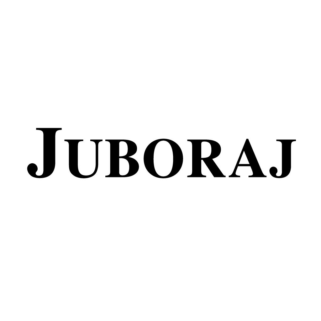 Juboraj Online Takeaway Menu Logo