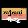 Raj Rani Tandoori Online Takeaway Menu Logo