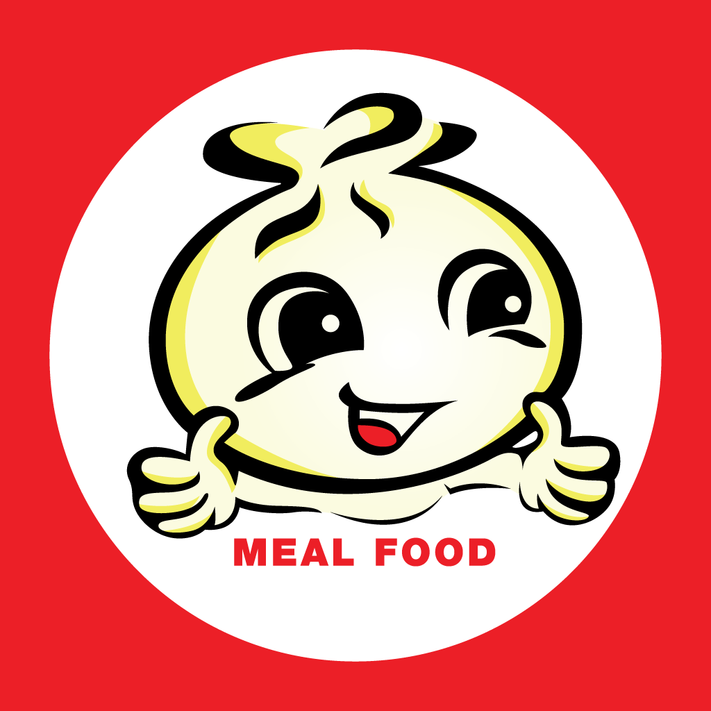 No1 Chinese Cafe & Takeaway  Online Takeaway Menu Logo