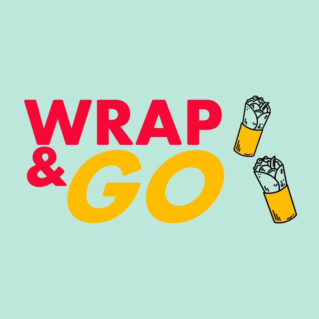 Momo's Fast Food Online Takeaway Menu Logo