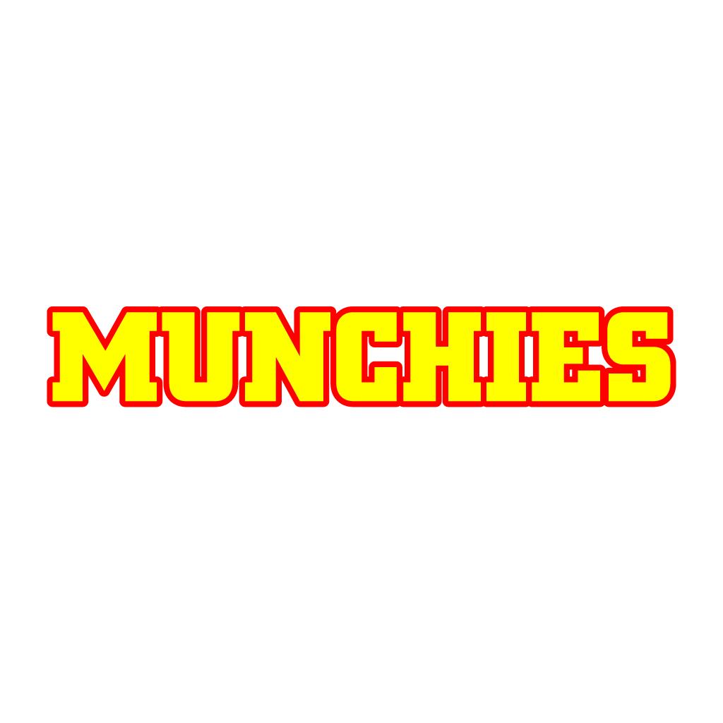 Kings Meal Online Takeaway Menu Logo