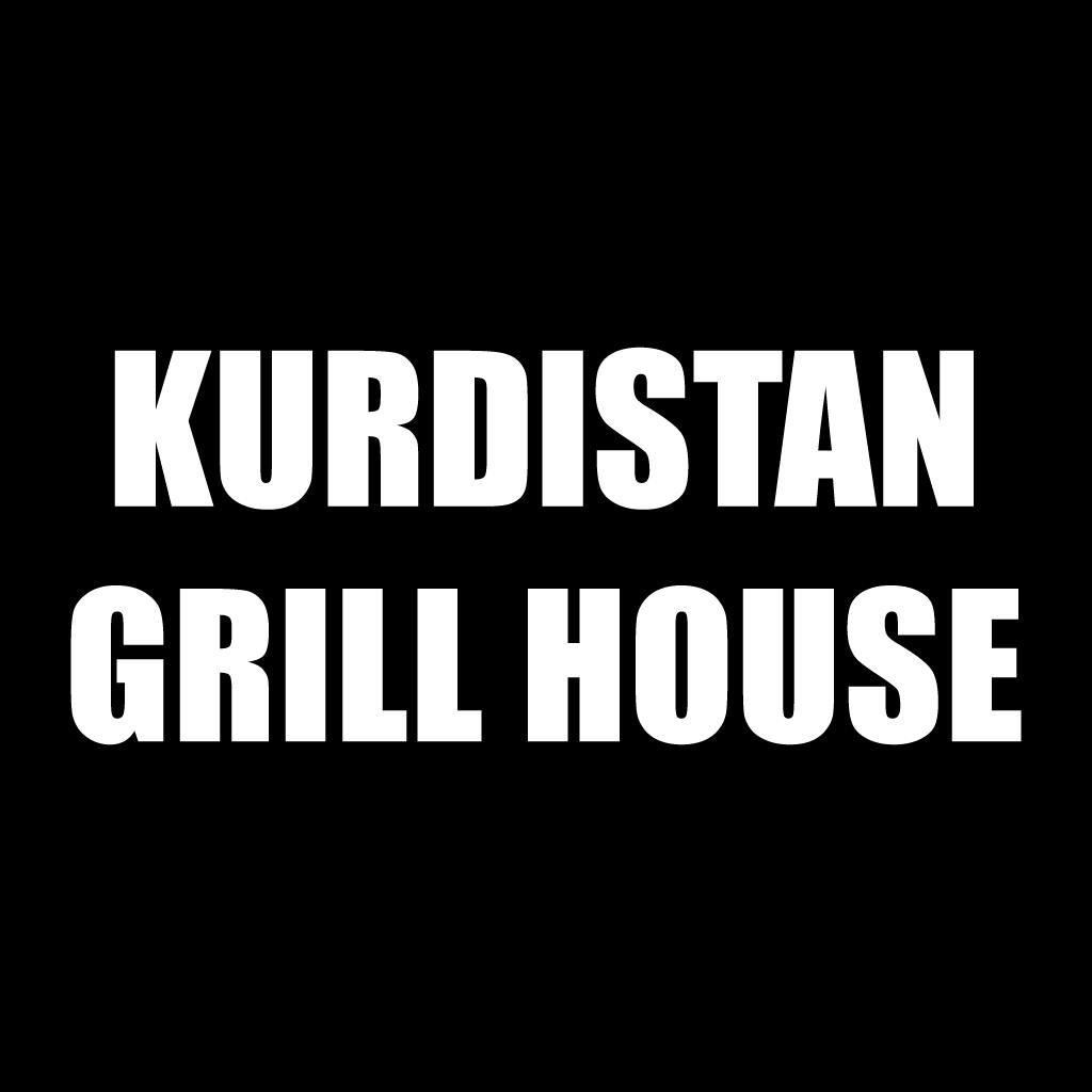 Kurdistan Takeaway Online Takeaway Menu Logo
