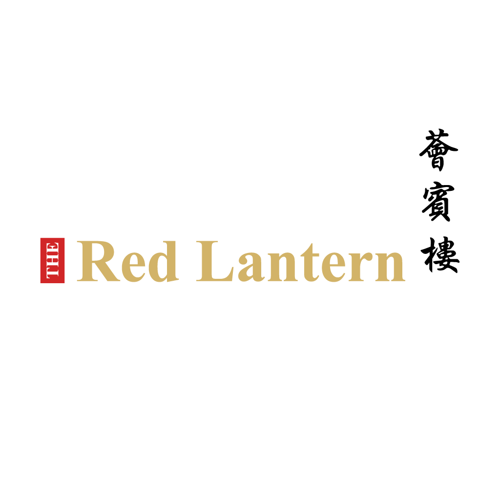 The Red Lantern Online Takeaway Menu Logo