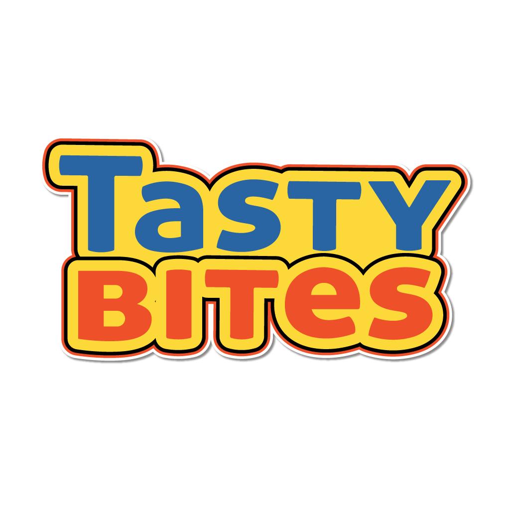 Tasty Bites  Online Takeaway Menu Logo