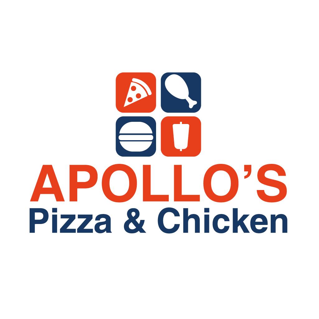 Pizza D'Light Online Takeaway Menu Logo