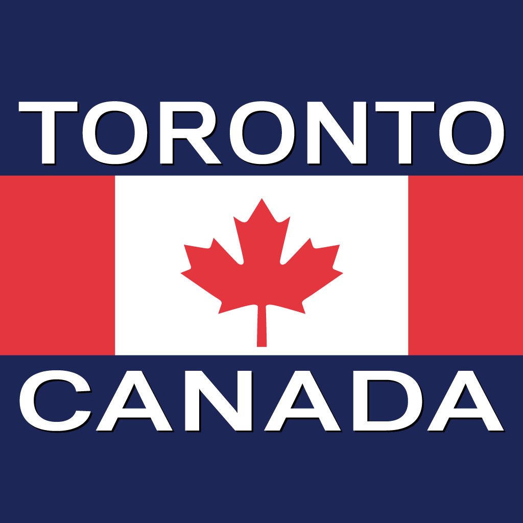 Toronto's Canadian Charcoal  Online Takeaway Menu Logo