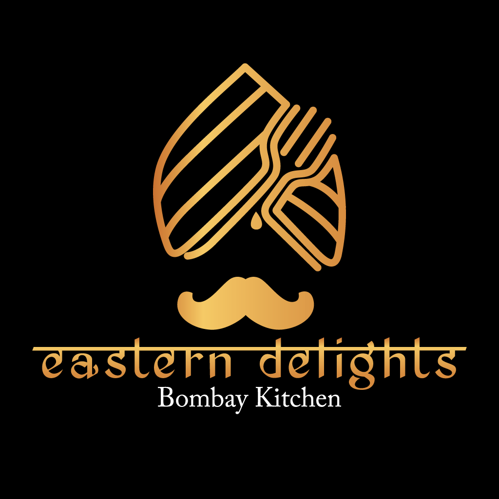 Eastern Delight Takeaway Logo