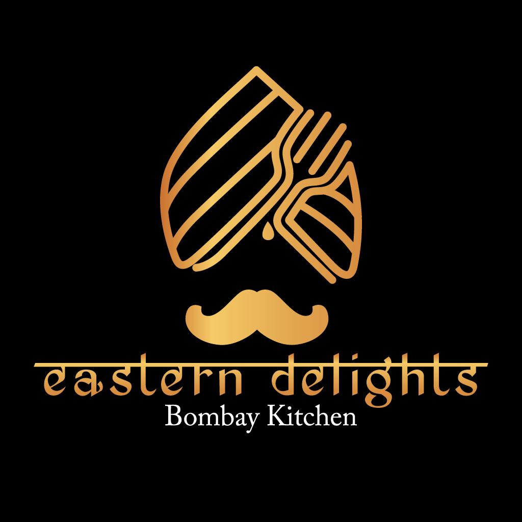 Eastern Delight Online Takeaway Menu Logo