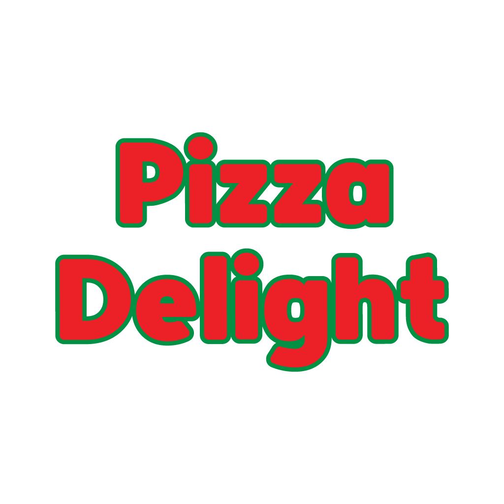 Vito's Grill House Online Takeaway Menu Logo